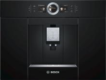 Bosch Bosch CTL636EB1 Встраиваемая кофемашина