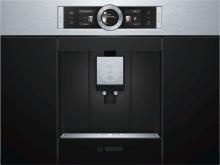 Bosch Bosch CTL636ES1 Встраиваемая кофемашина