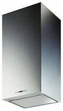 Faber Faber CUBIA EG8 X A 45 ACTIVE Stainless Steel Вытяжка