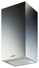 Faber Faber CUBIA EG8 X A 60 ACTIVE Stainless Steel Вытяжка