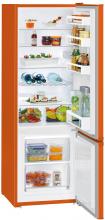 Liebherr Liebherr CUno 2831 Холодильник