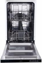Krona Krona DELIA 45 BI Посудомоечная машина