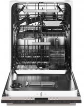 Asko Asko DFI645MB/1 Посудомоечная машина