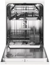 Asko Asko DFS244IB.W/1 Посудомоечная машина