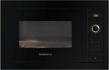 De Dietrich De Dietrich DME7121A Встраиваемая микроволновая печь