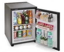Indel B Indel B Drink 40 Plus (DP 40) Винный шкаф