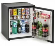 Indel B Indel B Drink 60 Plus (DP 60) Винный шкаф