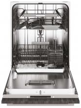 Asko Asko DSD 433B Посудомоечная машина