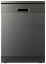 Toshiba Toshiba DW-14F2(S)-RU Посудомоечная машина
