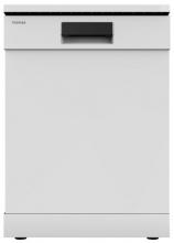 Toshiba Toshiba DW-14F2(W)-RU Посудомоечная машина