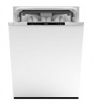Bertazzoni Bertazzoni DW60BIT Посудомоечная машина