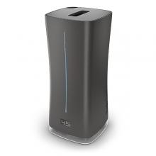 Stadler Form Stadler Form E-017 Eva little titanium Увлажнитель воздуха