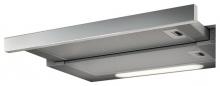 Elica Elica ELITE 14 LUX GRIX/A/50 Stainless Steel Вытяжка
