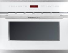 Kuppersbusch Kuppersbusch EMWK 6550.0 W1 Встраиваемая микроволновая печь