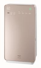 Hitachi Hitachi EP-A9000 CH Очиститель воздуха