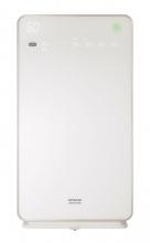 Hitachi Hitachi EP-M70E WH Очиститель воздуха