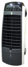 Honeywell Honeywell ES 800  Климатический комплекс