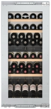 Liebherr Liebherr EWTdf 2353 Stainless Steel Винный шкаф