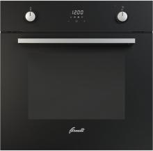 Fornelli Fornelli FEA 60 INFINITA BL Black Духовой шкаф
