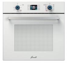 Fornelli Fornelli FET 60 FIATO WH White Духовой шкаф