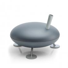 Stadler Form Stadler Form FRED humidifier silver F-006EH   Увлажнитель воздуха