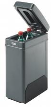 Indel B Indel B FRIGOCAT 24v Холодильник