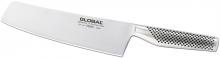 Global Global Нож для овощей, ↕ 20 см, GF-36