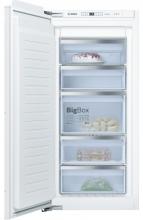 Bosch Bosch GIN41AE20R White Морозильник