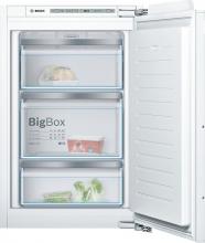 Bosch Bosch GIV21AF20R Морозильник