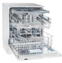 Kuppersberg Kuppersberg GL 6033 Посудомоечная машина