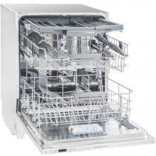 Kuppersberg Kuppersberg GL 6088  Посудомоечная машина