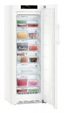 Liebherr Liebherr GN 3735 Морозильник