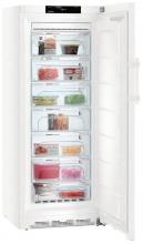 Liebherr Liebherr GN 4615 Морозильник