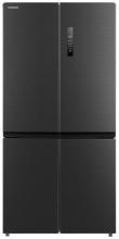 Toshiba Toshiba GR-RF646WE-PMS(06) Холодильник