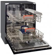Kuppersberg Kuppersberg GS 6005 Посудомоечная машина