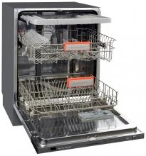 Kuppersberg Kuppersberg GS 6020 Посудомоечная машина