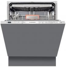 Kuppersberg Kuppersberg GS 6055 Посудомоечная машина
