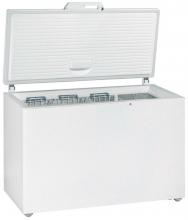 Liebherr Liebherr GTP 2756 Морозильник