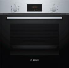 Bosch Bosch HBF114ES0R Духовой шкаф