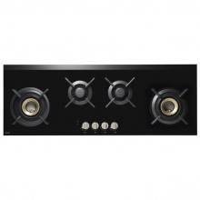 Asko Asko HG1145AB Black Варочная поверхность