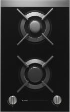 Asko Asko HG1355GB Black Варочная поверхность