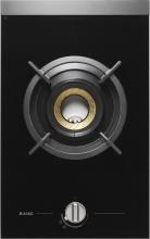Asko Asko HG1365GB Black Варочная поверхность