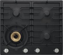 Asko Asko HG1666AB Black Варочная поверхность