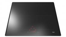 Asko Asko HI1631G Варочная поверхность