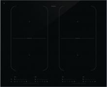 Asko Asko HI1655G Black Варочная поверхность