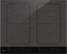 Asko Asko HI1655M Black Варочная поверхность