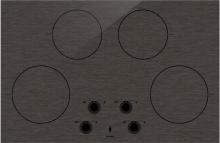 Asko Asko HI1794M Black Варочная поверхность