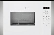 Neff Neff HLAWD53W0 Встраиваемая микроволновая печь