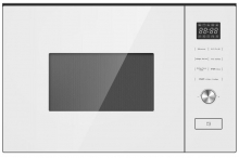 Kuppersberg Kuppersberg HMW 650 WH Встраиваемая микроволновая печь