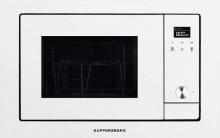 Kuppersberg Kuppersberg HMW 655 W Встраиваемая микроволновая печь